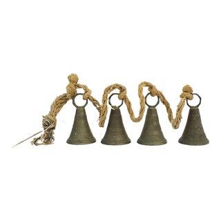 1950s Bells of Sarna For Sale