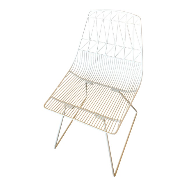 Awe Inspiring Modern Bend Goods Lucy Chair Forskolin Free Trial Chair Design Images Forskolin Free Trialorg