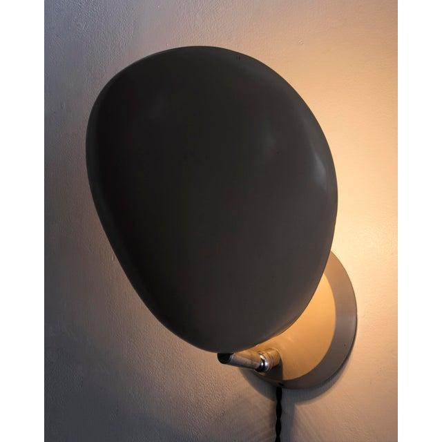 """Cobra"" wall-mounted lamp - Image 2 of 6"