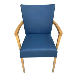 1990s Vintage Montis Dione Arm Chair For Sale