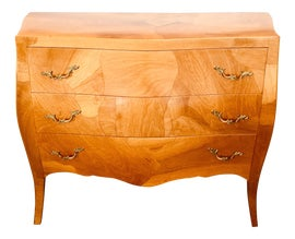 Image of Dressers and Chests of Drawers in Dallas