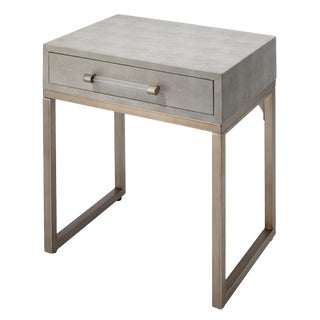 Kain Side Table For Sale