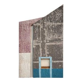 "Krista Svalbonas, ""In The Presence of Memory 22"" For Sale"