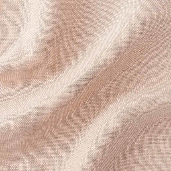 The Crown Bed - Twin - Charles - Como, Blush For Sale - Image 4 of 7
