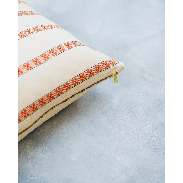 Named after the first female scientist in India - Asima, these Kala Cotton pillow cases are handcrafted from heirloom...