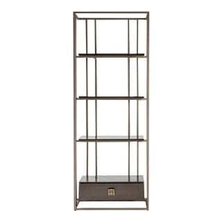 Adriana Hoyos Bolero Bookcase 200 For Sale