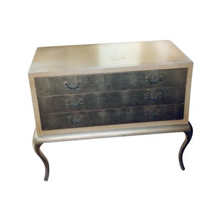 French Chest of Drawers For Sale