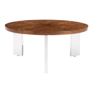 Roberto Sorrondeguy Coffee Table For Sale
