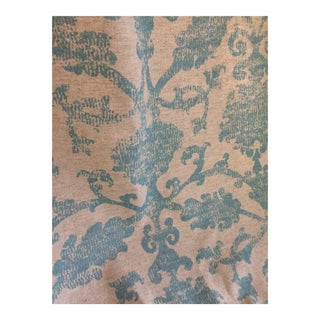 """""""In the Wind"""" Home Dec Fabric - 13 Yard Bolt For Sale"""