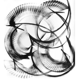 """""""Gamma Piscium"""" Original Artwork by Thomas Hammer For Sale"""