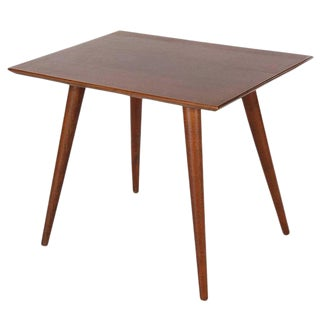 Paul McCobb Side Table by Winchendon Furniture For Sale