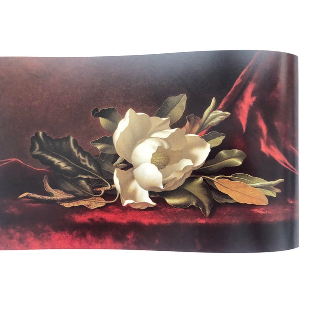 Gray Martin Johnson Heade Catalogue Raisonne Hb For Sale - Image 8 of 11