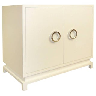 Stafford Media Cabinet For Sale