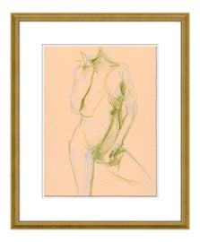 Image of David Orrin Smith Original Prints
