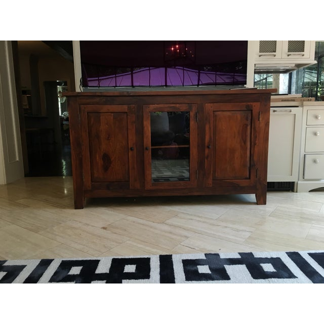 Lilian August Buffet or Credenza - Image 2 of 3