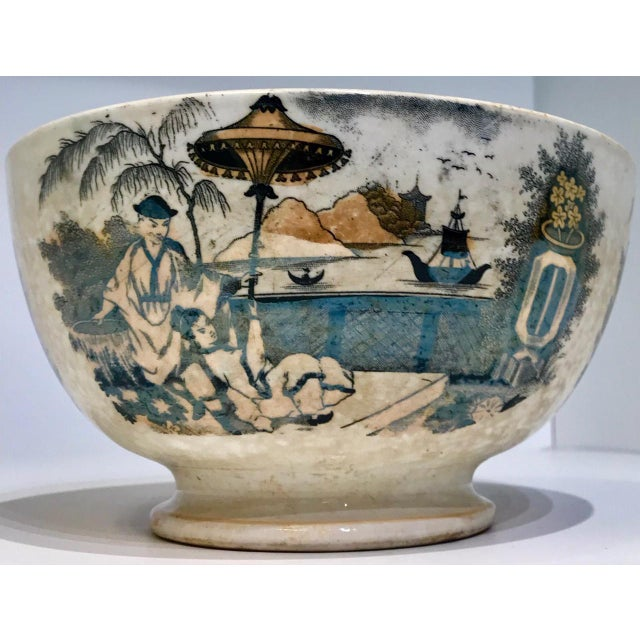 Bowl by Petrus Masstricht Pasong For Sale - Image 13 of 13