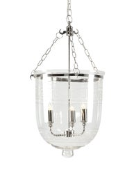 Image of Raleigh Pendant Lighting