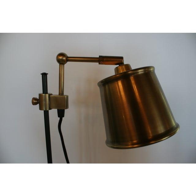 Watson Adjustable Desk Lamp - Image 4 of 5