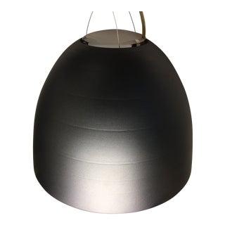 Artemide Nur Mini Suspension Hanging Lamp For Sale
