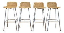 "Image of 32"" Bar Stools"