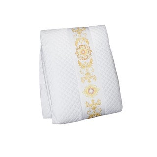 Fire Coverlet For Sale