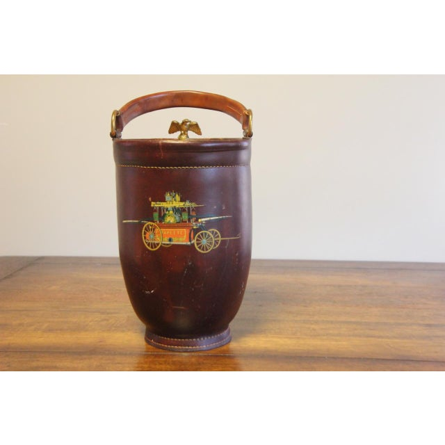 Papeete Champagne Bucket - Image 2 of 11