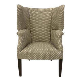 Highland House Andre Chair For Sale
