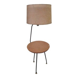 Luther Conover Table Lamp