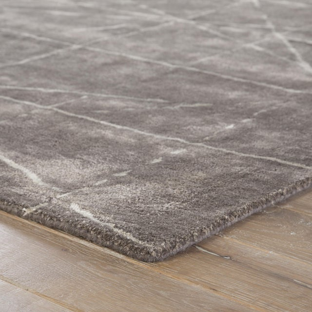 With a whimsical spirit and sophisticated flair, the Genesis collection features an assortment of hand-tufted rugs sure to...