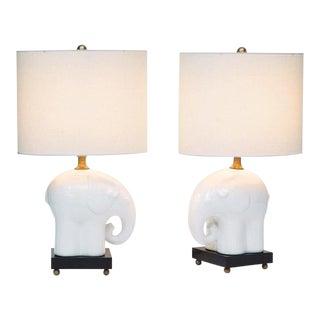 Bambino Lamp For Sale