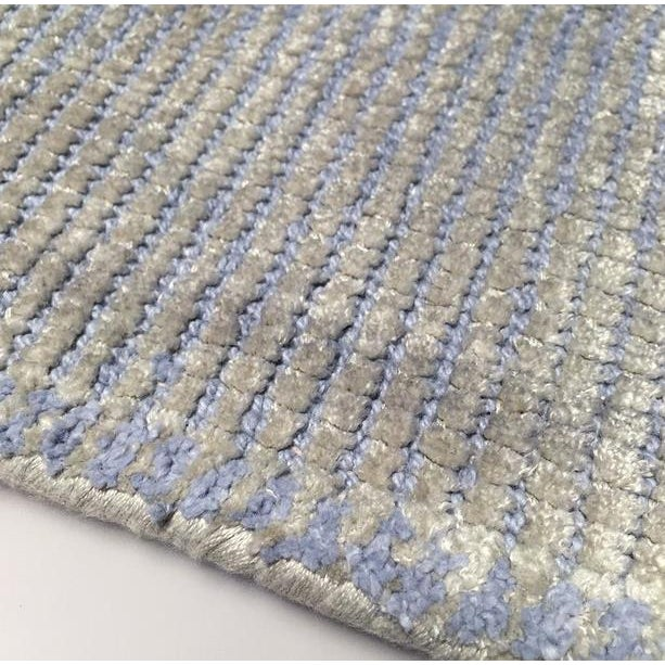 Landon Ice Rug by Feizy - 8' x 11' - Image 2 of 2