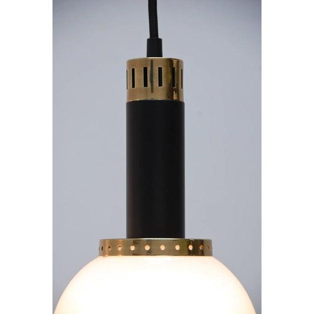 Customizable Micelu Pendants For Sale - Image 10 of 10