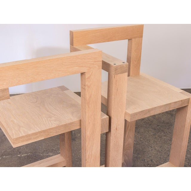 Steltman Barstools For Sale - Image 9 of 10