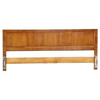 Kindel Furniture Headboard, King