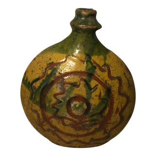 19th Century Antique Canteen For Sale