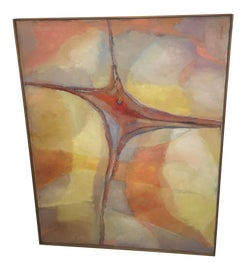Image of Oil Paintings