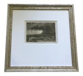 Image of Newly Made Original Prints