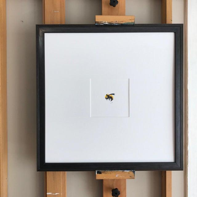 Original Queen Bee Drawing For Sale - Image 5 of 8