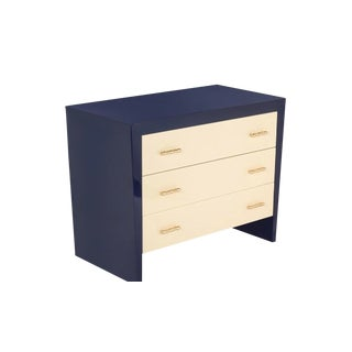 Modern Safavieh Dresser For Sale