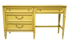 Image of French Provincial Writing Desks