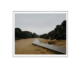 "Eden Batki ""The Path"" Unframed Photographic Print For Sale"