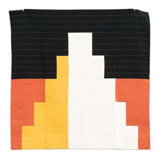 Bruges Quilt For Sale