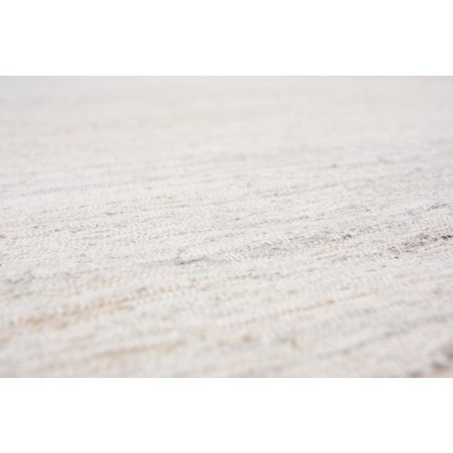 Contemporary Schumacher Vetlanda Hand-Woven Area Rug, Patterson Flynn Martin For Sale - Image 3 of 7