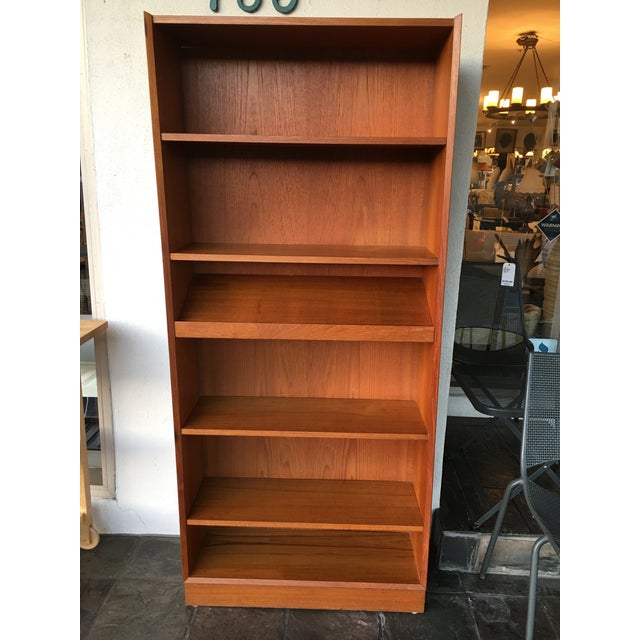 bookcases stretch bookshelf large canada cherry bookcase desks collections wood hr bookshelves furniture