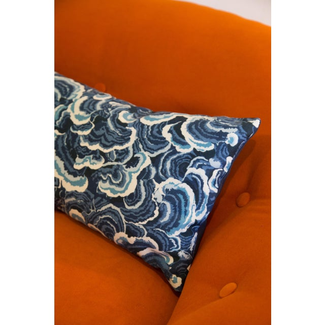 2010s Kendall Wilkinson in Woodlands Pillow For Sale - Image 5 of 6