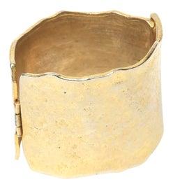 Image of Boho Chic Cuffs