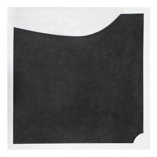 "Pierre Muckensturm ""15p15081"", Painting For Sale"