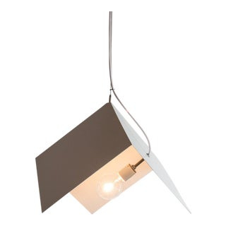 Tgm Glyph Pendant Light by The Good Mod For Sale