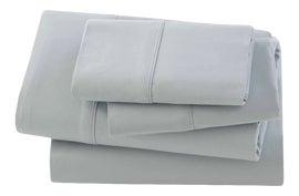 Image of Green Sheets