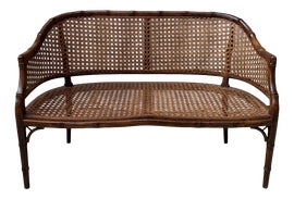 Image of Mid-Century Modern Seating